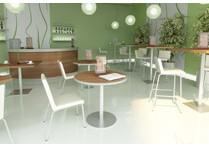 Restaurant & Cafeteria