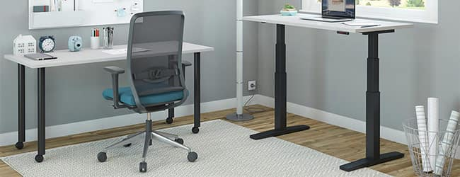 Where To Buy Table Legs?