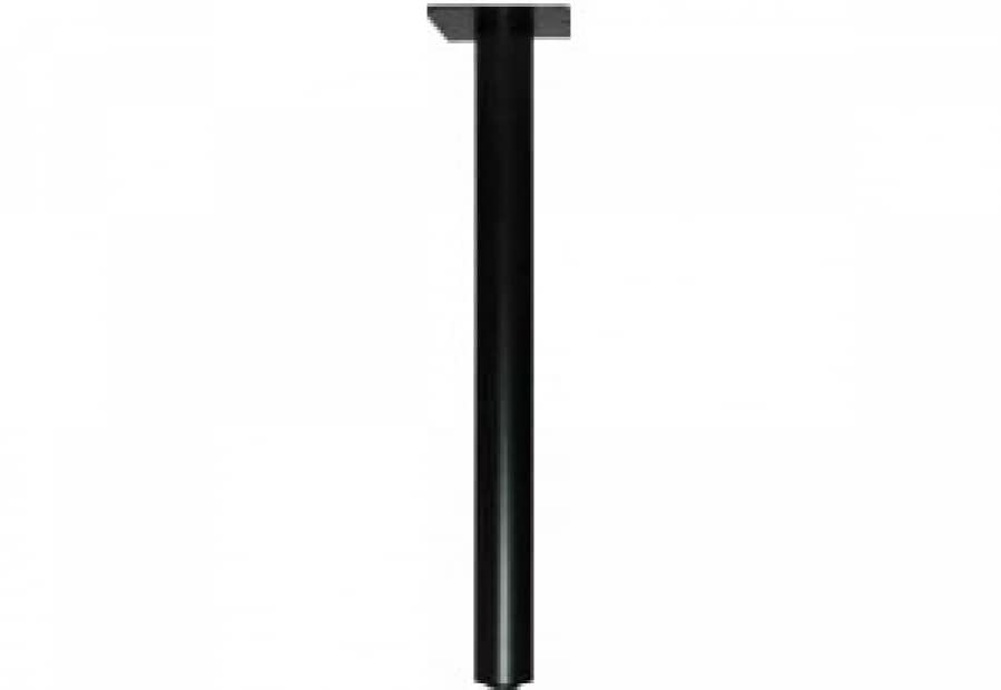 "Standard Height - 2 3/8"" Diameter Post Legs 19 