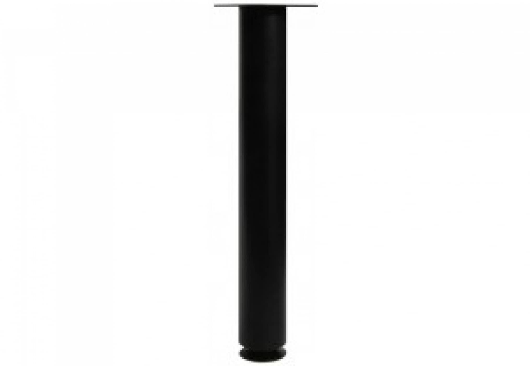 Bar Height Metal Post Legs 4 Inch Diameter Legs And Bases